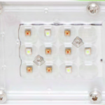 Sanlight S4W LED