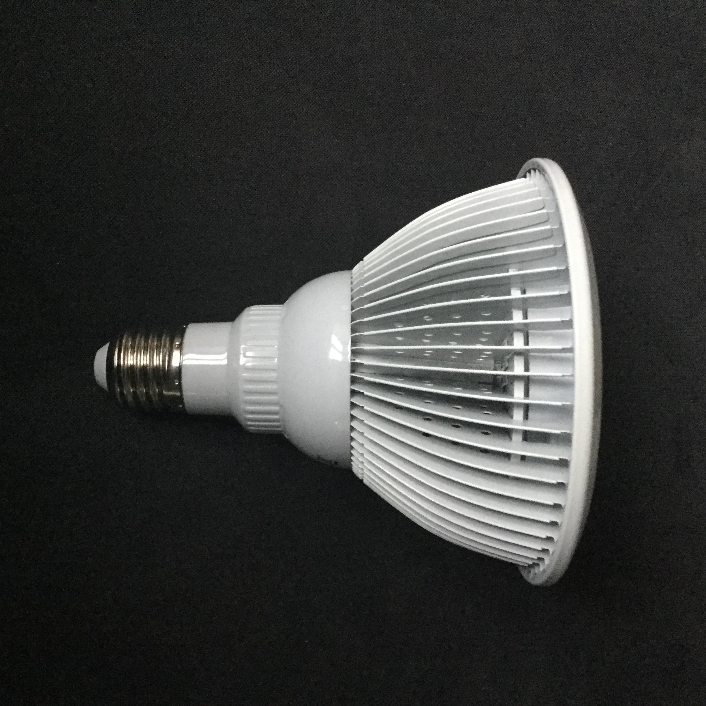 TaoTronics-24-Watt-LED-Pflanzenlampen » LED Pflanzenlampen