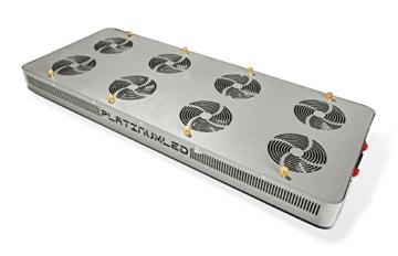 Advanced Platinum P1200