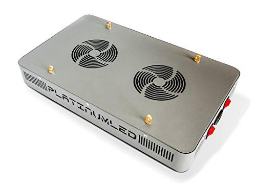 Advanced Platinum P450