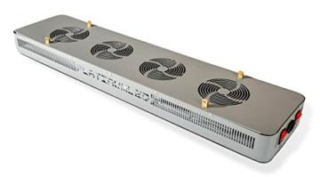 Advanced Platinum P600
