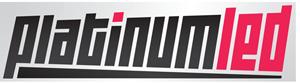 Advanced Platinum Logo